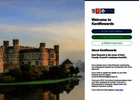 kcc.rewardgateway.co.uk
