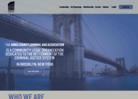 kccba.org