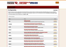 kccd.academicworks.com