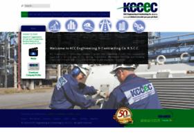 kccec.com.kw
