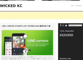 kcching.com