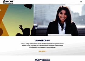 kccms.org