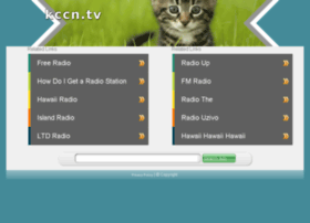 kccn.tv