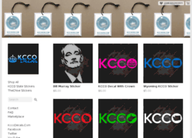 kcco.storenvy.com