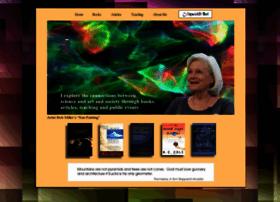 kccole.com