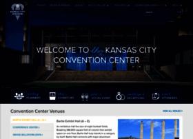 kcconvention.com