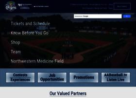 kccougars.com