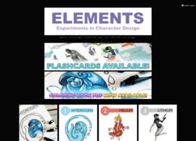 kcd-elements.tumblr.com