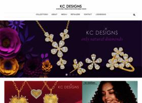 kcdesignsnyc.com