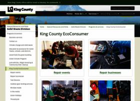 kcecoconsumer.com