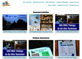 kcedventures.com