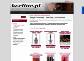 kcelitte.pl