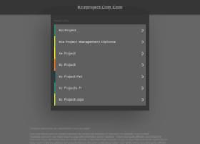 kceproject.com.com