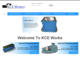kceworks.com