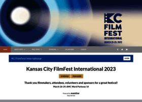 kcfilmfest.org