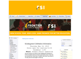 kcfsi.org