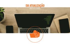kch.com.br