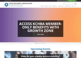 kchba.net