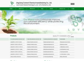 kchem.com.cn