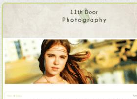 kchick.photobiz.com