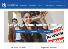 kchomerental.net