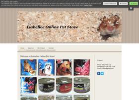 kchpet.jimdo.com