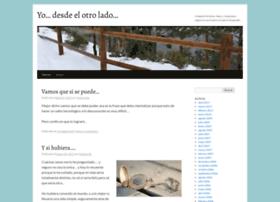 kchtoncita.wordpress.com