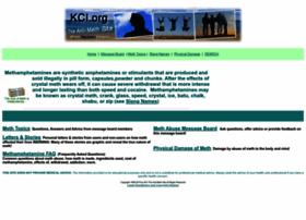 kci.org