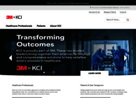 kci1.com