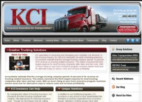 kciinsurance.com