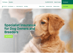 kcinsurance.co.uk