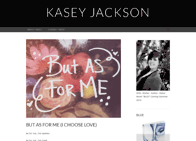 kcjackson.wordpress.com