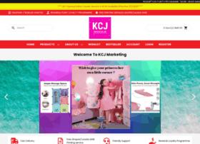 kcjbebekidz.com.my