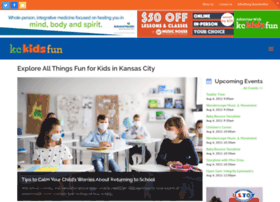 kckidsfun.com