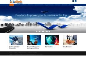 kclink.com