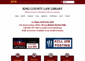 kcll.org