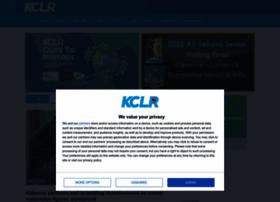kclr96fm.com