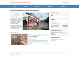kcm.managebuilding.com