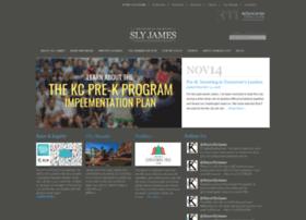 kcmayor.org