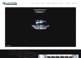 kcmg.com.hk