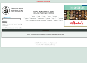 kcmommies.com