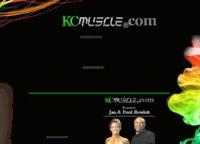 kcmuscle.yolasite.com