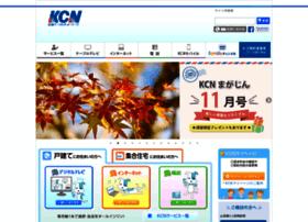 kcn.jp