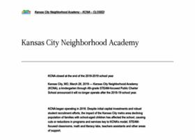 kcneighborhoodacademy.org