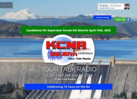 kcnr1460.com
