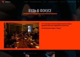 kcokontakt.ru