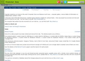 kcomputerzone.com