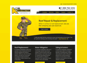 kconstr.com