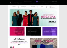 kcouture.com