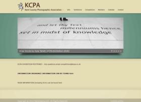 Kcpa.co.uk